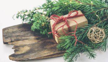 christmas-2991508_640