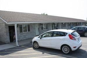 kanada-motel
