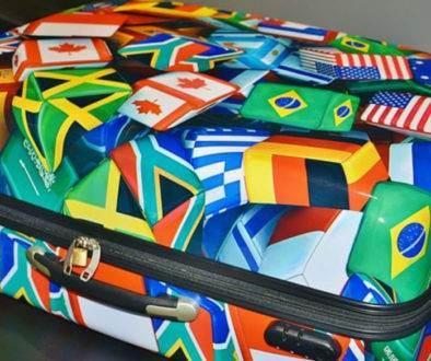luggage-2384860_640-1024x585