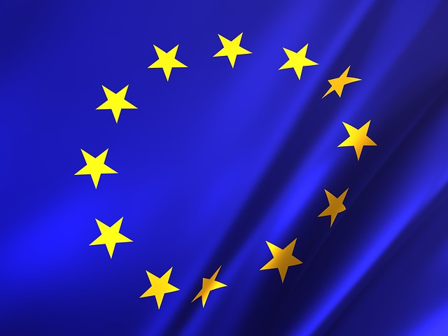 Roaming w UE - ile zapłacisz za telefon i internet w UE