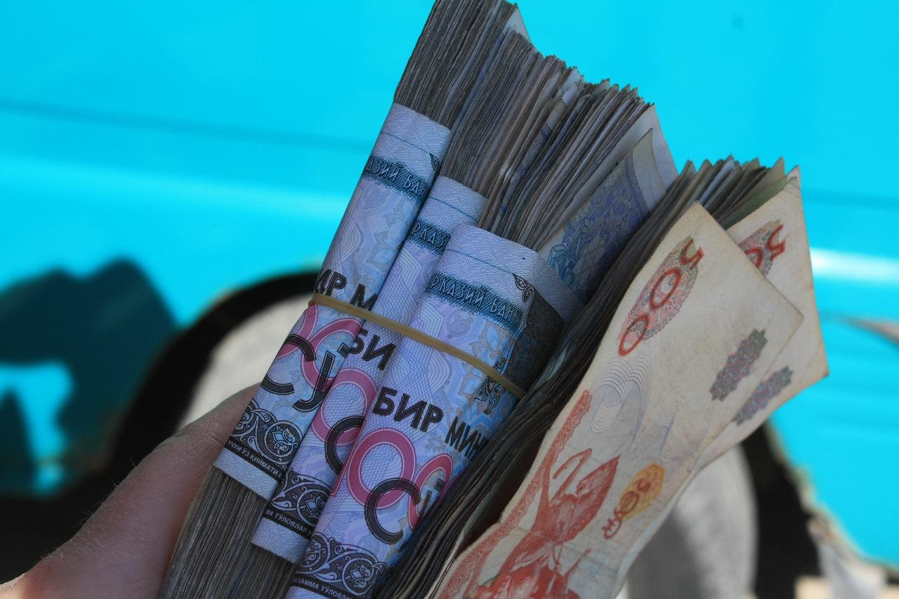 Ile kosztują podróże ? Koszty wyjazdów