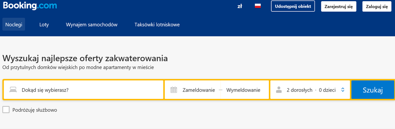Zippini.pl
