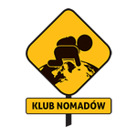 klub_nomadow_logo-do-www-png