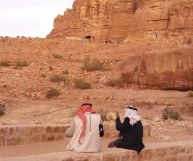 po co jechać do Jordanii 9