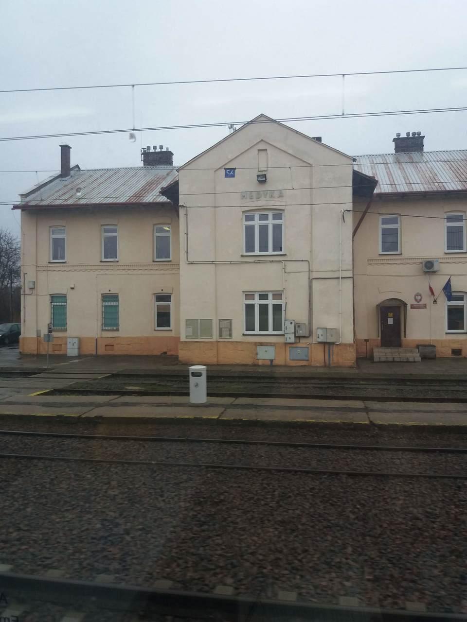jak dojechać do Lwowa