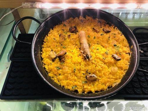 Majorka co i gdzie zjeść