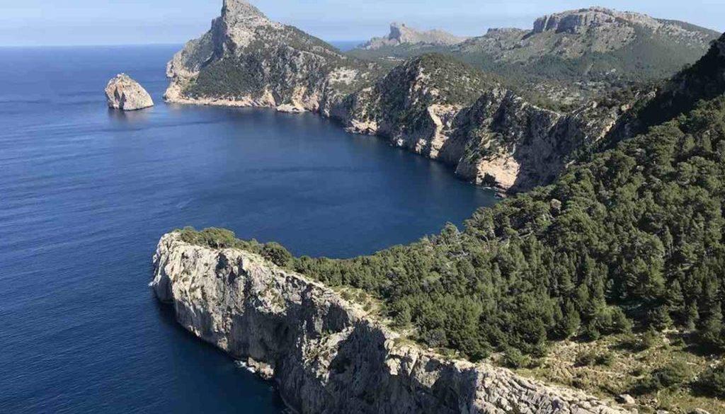 Przylądek-Formentor-na-Majorce-110