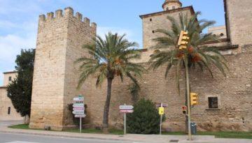 Alcudia na Majorce 38