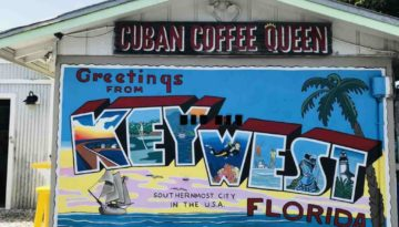 Key West Floryda 71