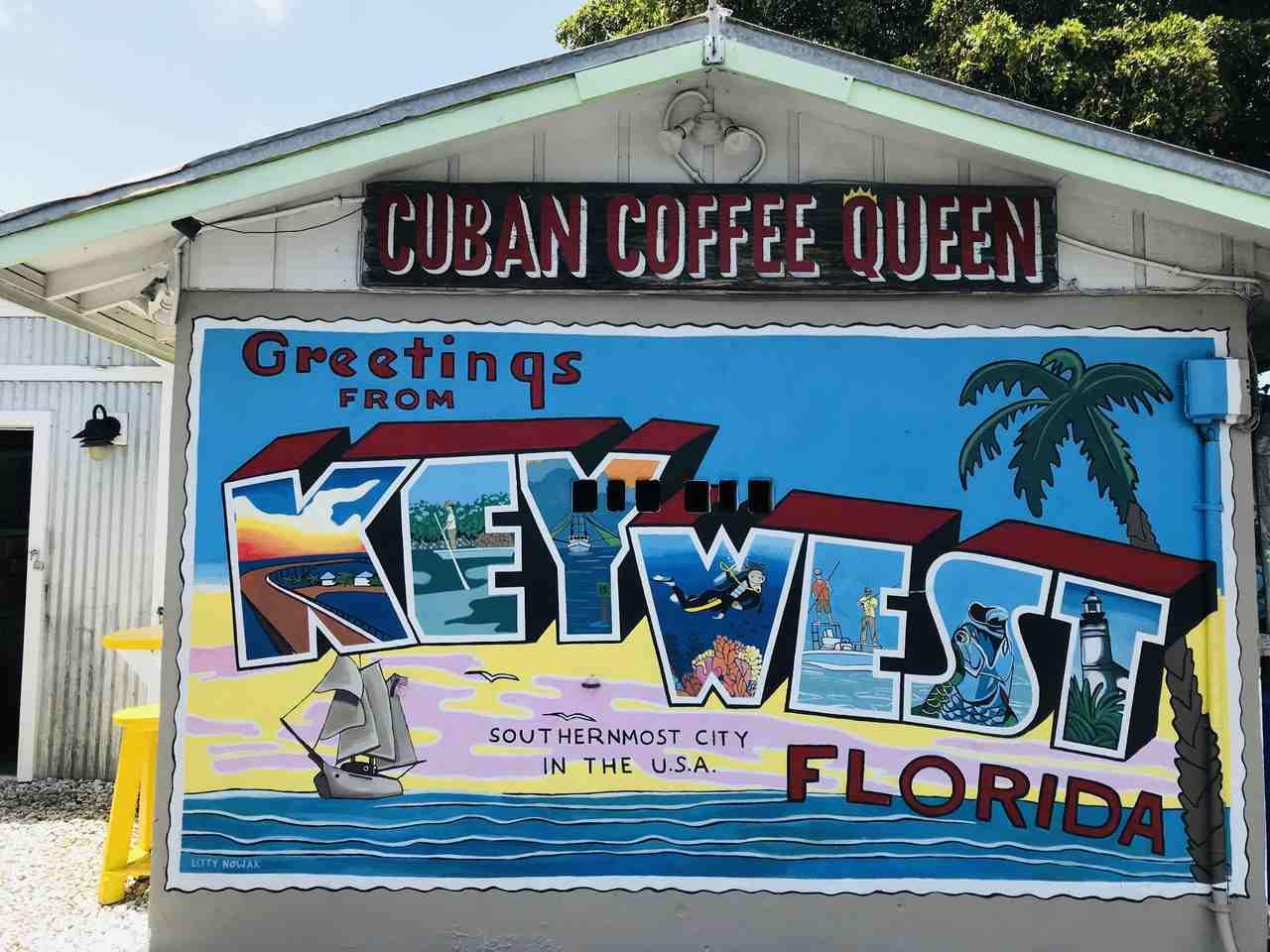 Key West Floryda 71