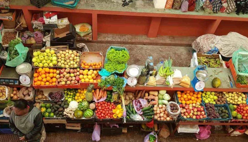 Kuchnia Wysp Zielonego Przyladka Warsztat Podrozy