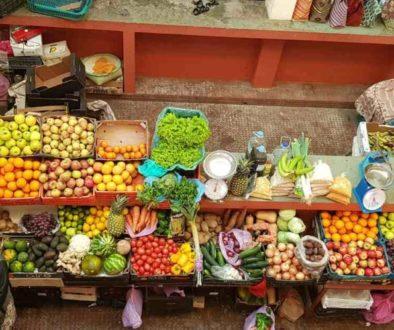 kuchnia Wysp Zielonego Przylądka 9
