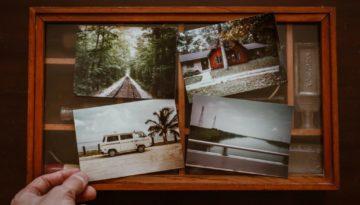 zdjęcia z wakacji