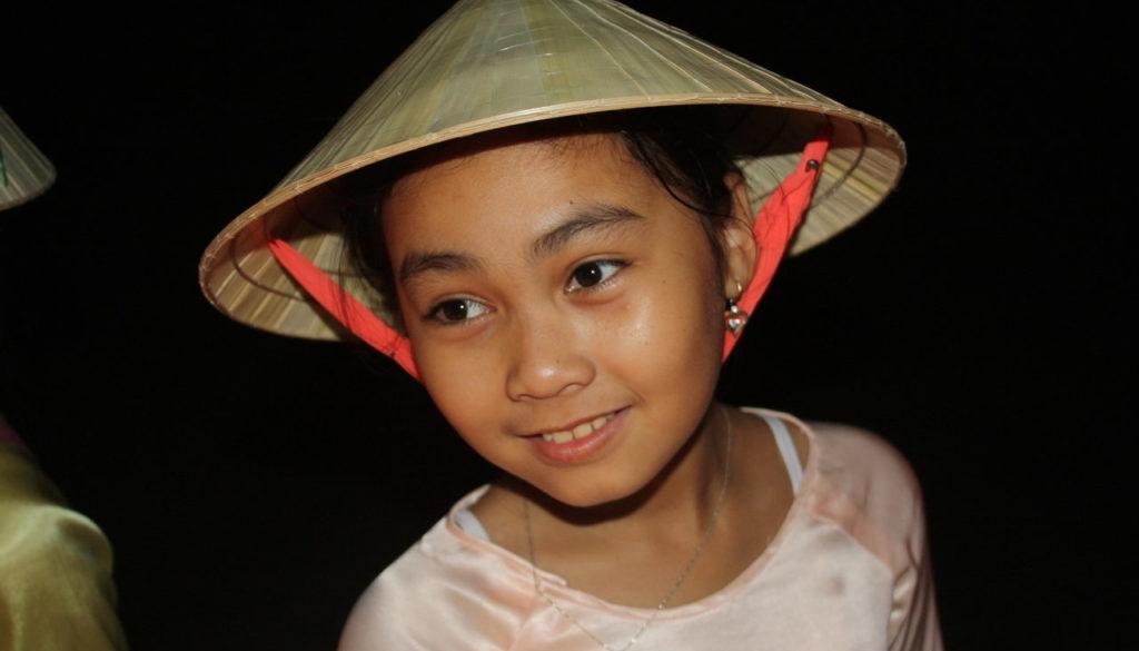 Smaki podróżnicze Wietnamu 41
