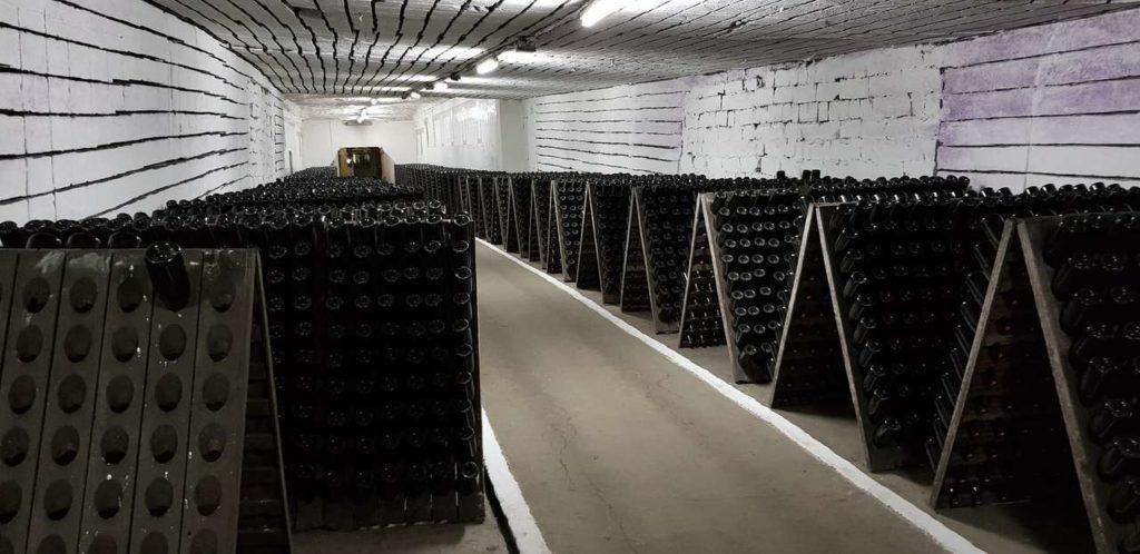 Winnice Mołdawii