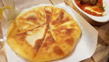kuchnia mołdawska 42