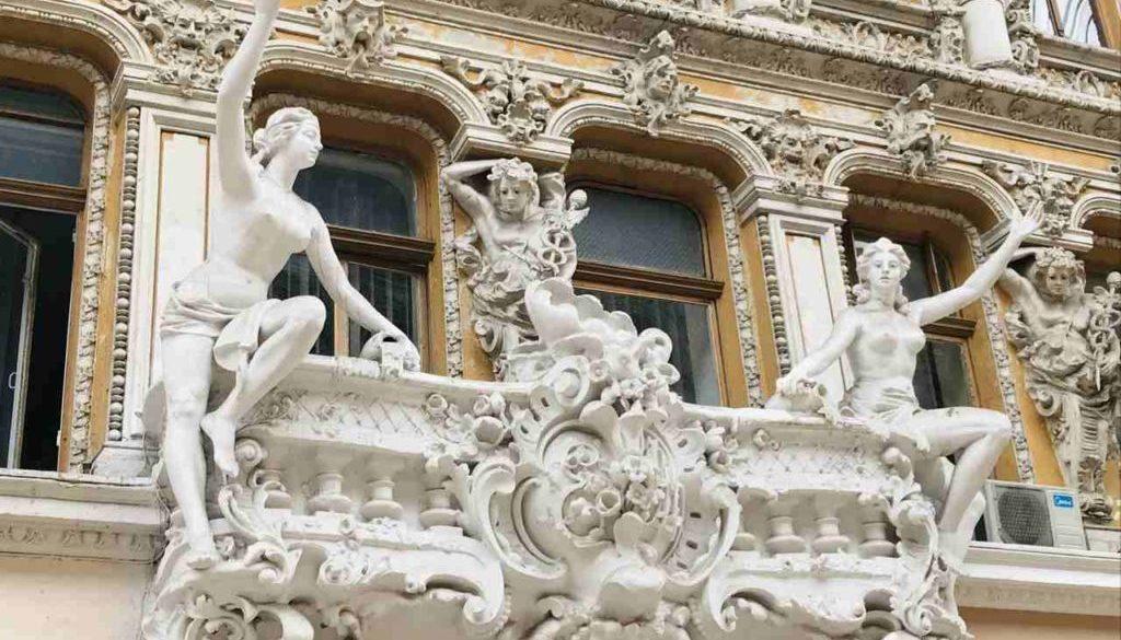 Odessa atrakcje 47