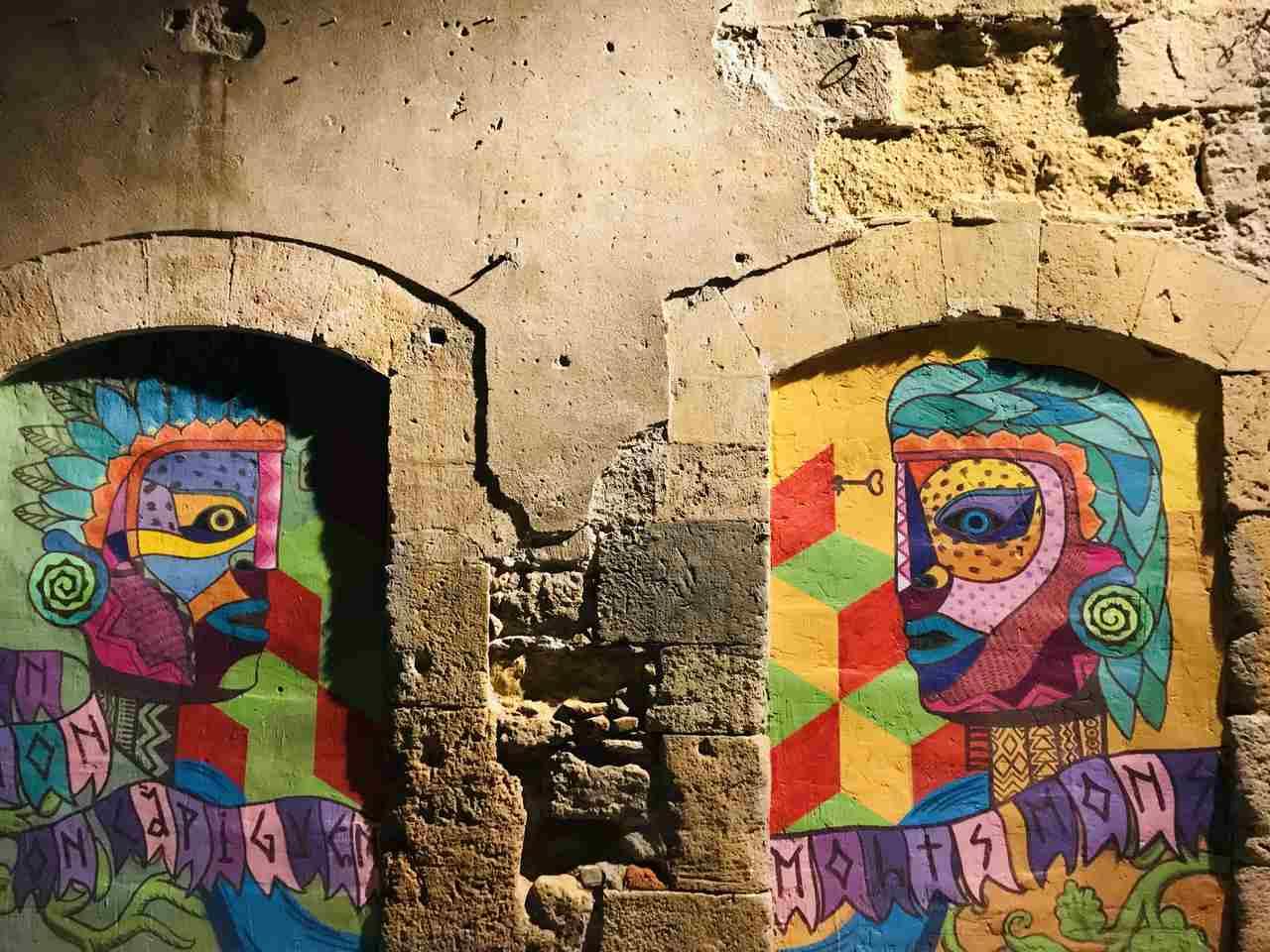 Tarragona 51