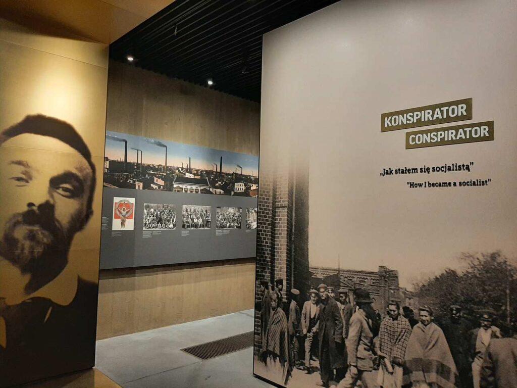 Muzeum Piłsudskiego