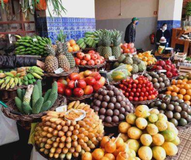 jedzenie na Maderze 405