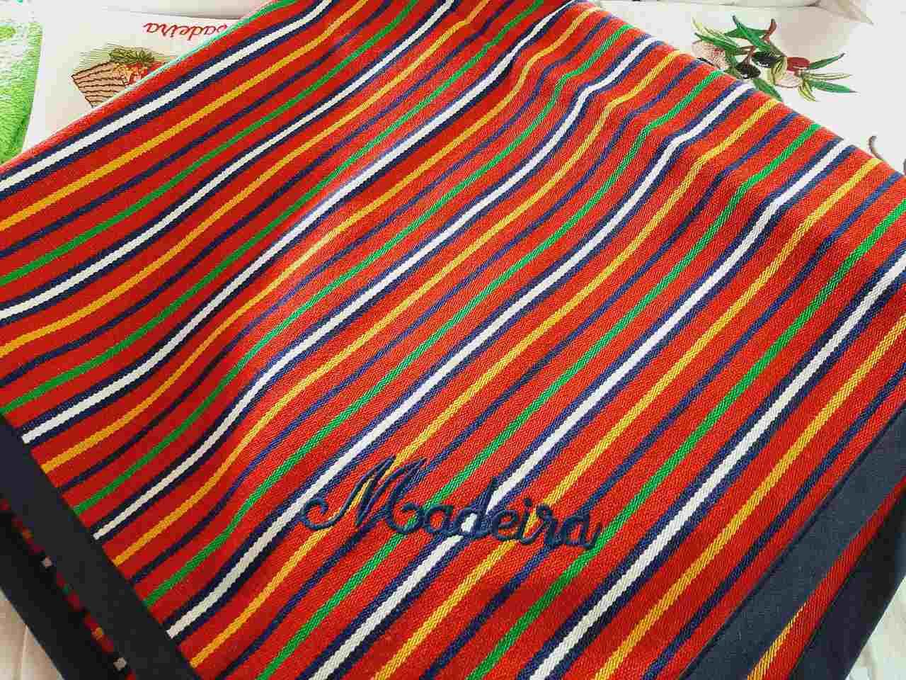 pamiątki z Madery 7