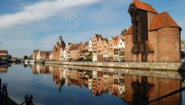 gdansk-3625496_640_Easy-Resize.com